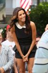 Celebrities Wonder 47903021_eva-longoria-extra_5.jpg