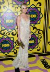 Celebrities Wonder 47904025_ashlee-simpson-hbo-emmy-party_2.jpg