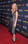 Celebrities Wonder 47937221_Homeland-Season-2-premiere_2.jpg