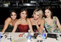 Celebrities Wonder 48370918_Spring-Breakers-after-party_6.jpg