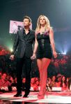 Celebrities Wonder 48434885_2012-iHeartRadio-Music-Festival_3.jpg
