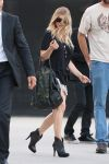 Celebrities Wonder 48515245_fergie-maxfileld_5.jpg