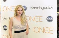 Celebrities Wonder 48884078_jennifer-morrison-once-upon-a-time_3.jpg