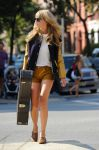 Celebrities Wonder 4896640_taylor-swift-nyc_3.jpg