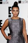 Celebrities Wonder 50156098_kim-kardashian-E-Channel-Brand-Evolution-Event_7.jpg