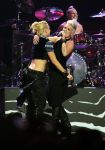 Celebrities Wonder 50958875_2012-iHeartRadio-Music-Festival_Pink 1.jpg