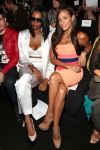 Celebrities Wonder 51524173_BCBGMAXAZRIA-fashion-show-front-row_5.jpg