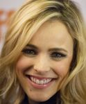 Celebrities Wonder 51613915_rachel-mcadams-toronto-passion_2.jpg