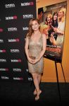 Celebrities Wonder 51687310_Bachelorette-premiere-ny_Isla Fisher 3.jpg