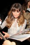 Celebrities Wonder 52386086_lea-michele-jimmy-kimmel_5.jpg
