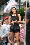 Celebrities Wonder 52502886_eva-longoria-extra_4.jpg
