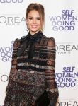 Celebrities Wonder 52832138_jessica-alba-self-magazine-awards_3.jpg