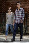 Celebrities Wonder 53183919_Emma-Watson-Will-Adamowicz_1.jpg