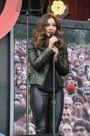 Celebrities Wonder 53554715_Global-Citizen-Festival_3.jpg
