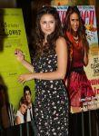 Celebrities Wonder 53615542_nina-dobrev-Seventeen-magazine-signing_3.jpg