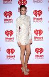 Celebrities Wonder 53801350_2012-iHeartRadio-Music-Festival_Nina Dobrev 2.jpg
