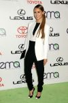 Celebrities Wonder 54005362_2012-Environmental-Media-Awards_2.jpg