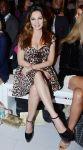 Celebrities Wonder 5460291_Mark-Fast-fashion-show_5.jpg