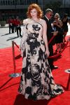 Celebrities Wonder 54930525_2012-Creative-Arts-Emmy-Awards_1.jpg