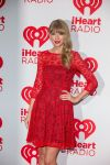 Celebrities Wonder 55144131_2012-iHeartRadio-Music-Festival_3.jpg
