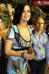 Celebrities Wonder 55202591_katy-perry-Formula-One-Grand-Prix-of-Singapore_7.jpg