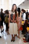 Celebrities Wonder 55246003_odette-annable-Tory-Burch-fashion-show_2.jpg