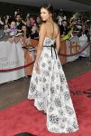 Celebrities Wonder 55508179_toronto-The-Perks-of-Being-a-Wallflower-premiere_Nina Dobrev 3.jpg