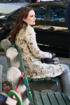 Celebrities Wonder 55635832_leighton-meester-gossip-girl-set_6.jpg