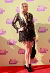 Celebrities Wonder 55921645_kesha-mtv-vma_3.JPG