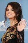 Celebrities Wonder 56314532_Spring-Breakers-photocall-Venice_3.jpg
