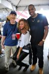 Celebrities Wonder 56369039_beyonce-jay-z-festival_1.jpg