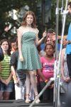Celebrities Wonder 58183628_anna-kendrick-extra_3.jpg