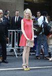 Celebrities Wonder 58345511_calvin-klein-spring-2013-front-row_1.jpg