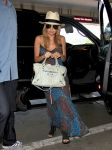 Celebrities Wonder 59374747_nicole-richie-lax_1.jpg
