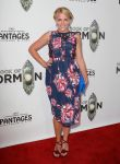 Celebrities Wonder 59613282_The-Book-of-Mormon-opening-Los Angeles sep12_Busy Philipps 1.jpg