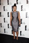 Celebrities Wonder 59725952_kim-kardashian-E-Channel-Brand-Evolution-Event_4.jpg