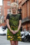 Celebrities Wonder 60602747_fearne-cotton-collection_4.jpg