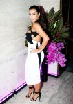 Celebrities Wonder 60605025_kim-kardashian-DuJour-Magazine-Launch-Party_4.jpg