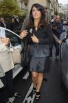 Celebrities Wonder 61137413_salma-hayek-paris-fashion-week_3.JPG