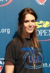 Celebrities Wonder 61454662_ 2012-US-Open_4.jpg