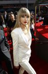 Celebrities Wonder 61480831_taylor-swift-mtv-vma-2012_4.JPG