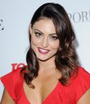 Celebrities Wonder 61882062_2012-Teen-Vogue-Young-Hollywood-Party_Phoebe Tonkin 2.jpg