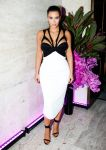 Celebrities Wonder 62484734_kim-kardashian-DuJour-Magazine-Launch-Party_3.jpg