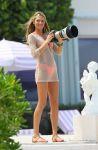 Celebrities Wonder 6310831_Candice-Swanepoel-bikini-photoshoot_1.jpg