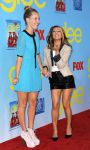 Celebrities Wonder 63945387_Glee-Season-4-premiere_Heather Morris 4.jpg