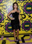 Celebrities Wonder 64017491_sarah-hyland-hbo-emmy_2.jpg