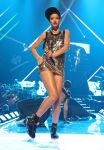 Celebrities Wonder 64220727_2012-iHeartRadio-Music-Festival_Rihanna 1.jpg