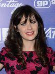 Celebrities Wonder 64889580_Variety-and-Women-in-Film-Pre-Emmy_2.jpg
