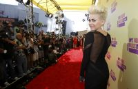 Celebrities Wonder 65100284_miley-cyrus-mtv-vma-2012_2.jpg