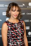 Celebrities Wonder 65402042_rashida-jones-Celeste-and-Jesse-Forever_6.jpg